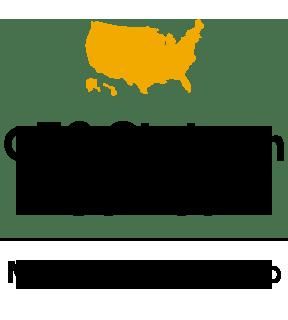 Operamos en 50 estados con marcas de AF Group.